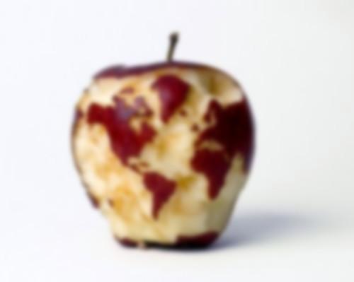 Balance ici ta photo floue... Apple_10