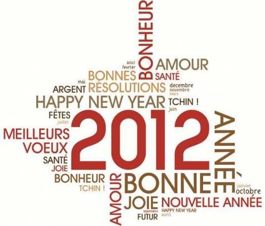 BONNE ANNEE 2012 !!!!!!! Post-611