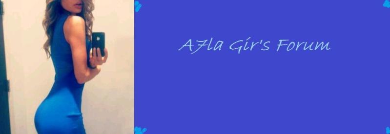 ااحلا االبنااات-A7la Girls