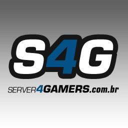 imagem parceiro Server10