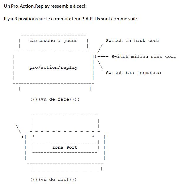 Le meilleur adaptateur import US/JAP de la Snes - Page 10 Pro_ac10
