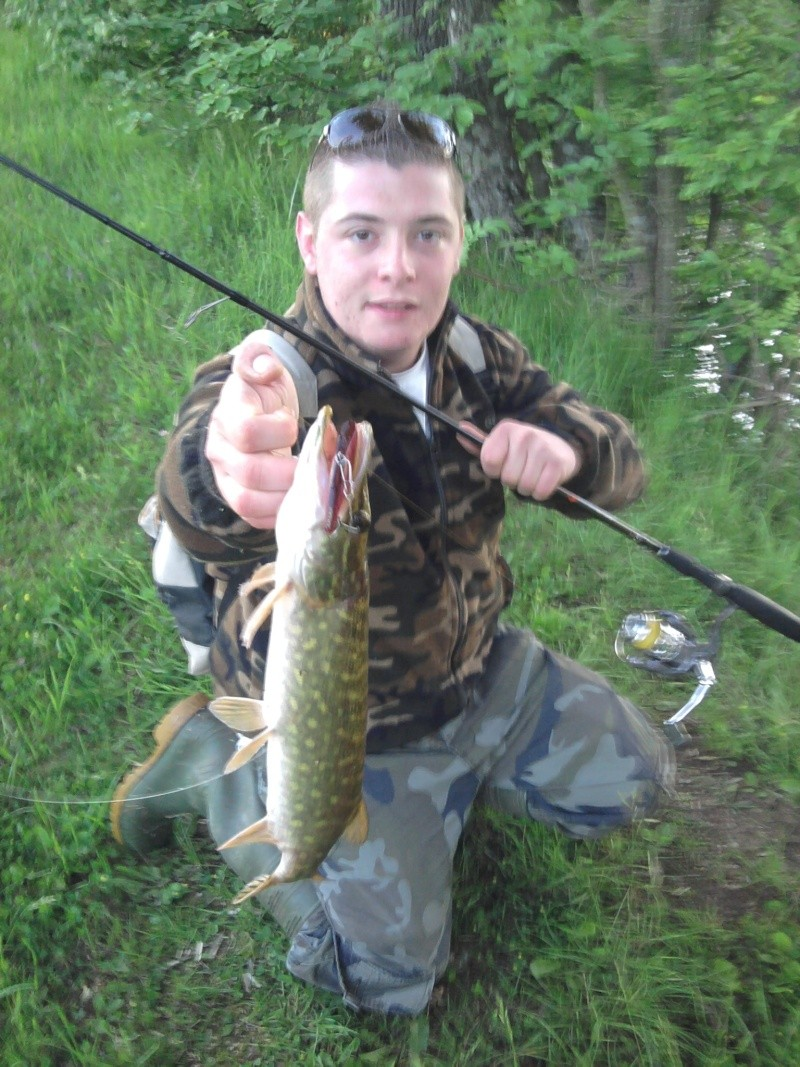 album pike57150 Photo031