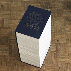 Voici le tome un de dix volumes sur comment comprendre les femmes ... 54050910