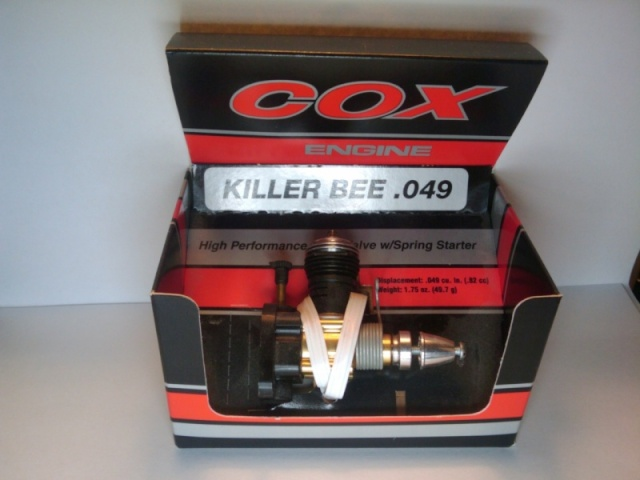 COX ENGINE OF THE MONTH JANUARY VOTE OFF!!!!!!! -410_810