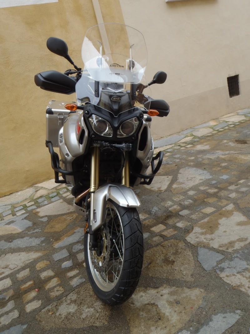Yamaha xtz 1200 Super Ténéré Pb060210
