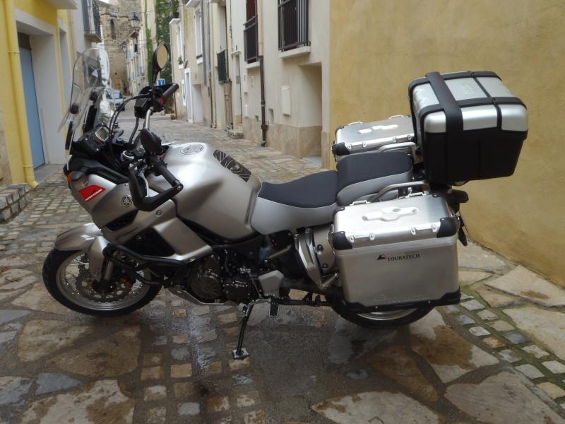 Yamaha xtz 1200 Super Ténéré Pb060212