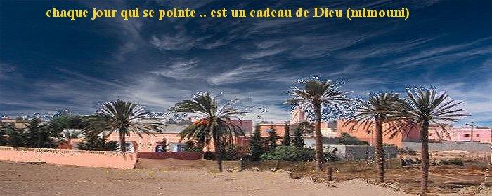 Mimouni : La France retrouvera -t-elle son trone en 2012 ? Mimoun10