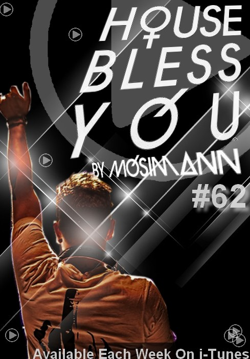 """Podcast """"House Bless You"""" #62 - Page 2 Hby_6210"""