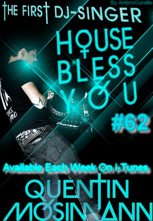 """Podcast """"House Bless You"""" #62 - Page 2 Hby_6212"""