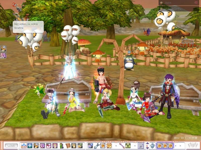 Teh!!! des petits souvenirs de 2011 :p Flyff018