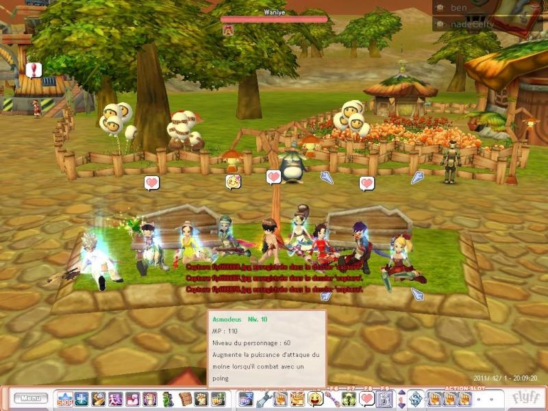 Teh!!! des petits souvenirs de 2011 :p Flyff020