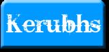 Kerubhs 1