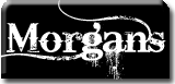 Morgans 5