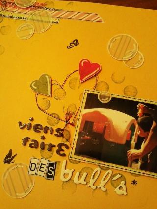 Inspiration n°3 mars 2012 - Bravo Sandrinette - Page 4 Photo120