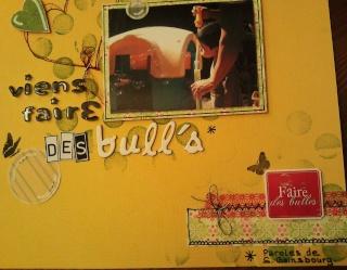 Inspiration n°3 mars 2012 - Bravo Sandrinette - Page 4 Photo121