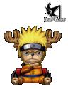 Naruto finira t-il avec ... - Page 15 Naruto10