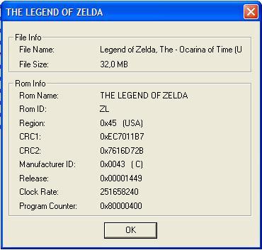 texture packs? where how? Zelda12