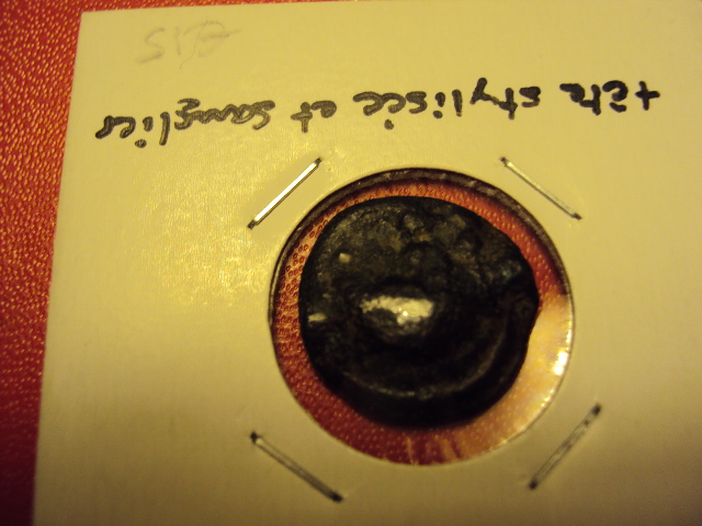 Divers monnaies gauloise Dsc01217