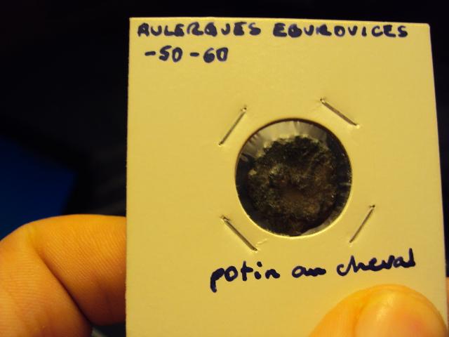 Divers monnaies gauloise Dsc01220
