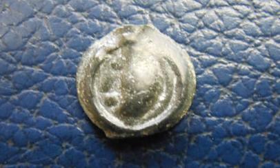 Divers monnaies gauloise - Page 2 Potin_11