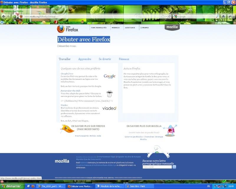Détourner une page web Image_10