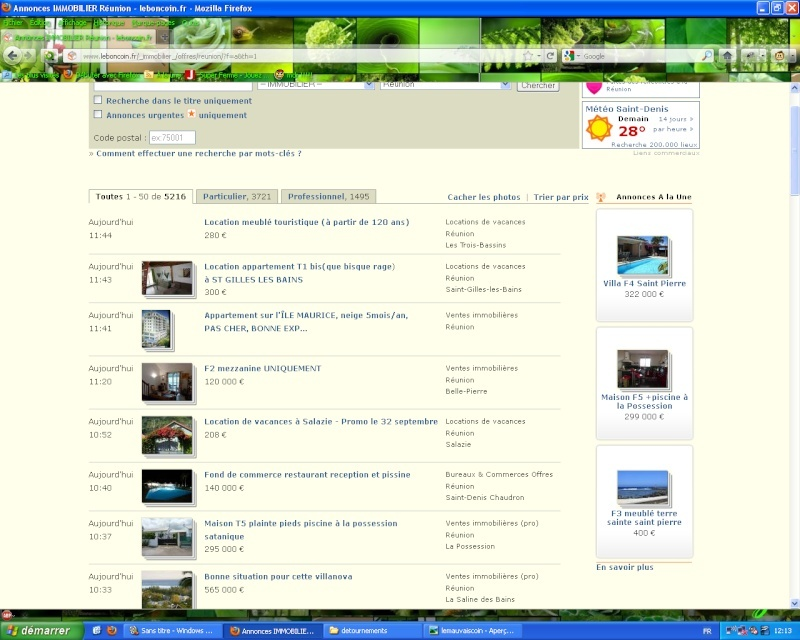 Détourner une page web Lemauv10