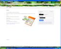 Détourner une page web Google10