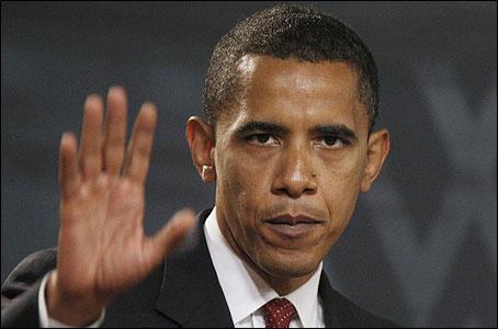 Google Picture War Obama_10