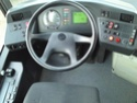 MAN Lenkrad Dsc00410
