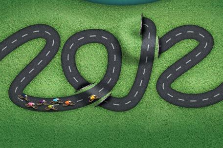 Meilleurs voeux pour 2012 Visuel10