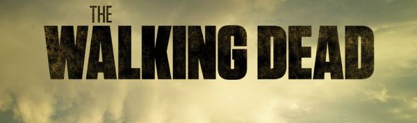 Zuchini_Man's Mystery Survivor IX The Walking Dead