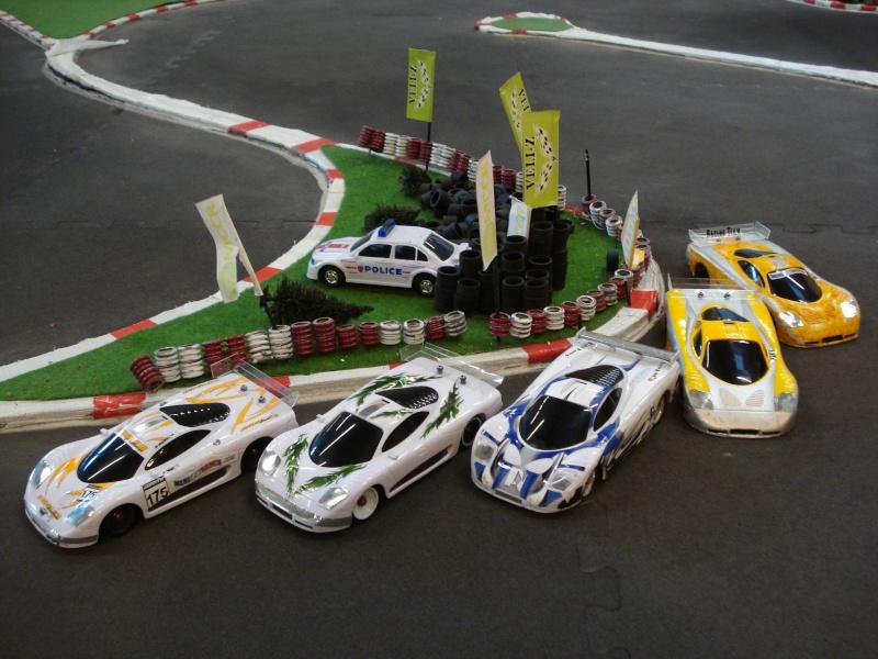 Les carros du TEAM HERVE & ENZO 78 Dsc02610