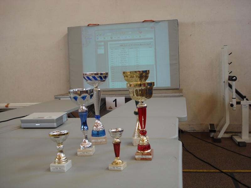 (92) 13 mai 2012, La Garenne Colombes, Amicale du LGC92 - Page 2 Dsc02850