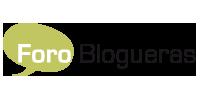 El foro de las blogueras