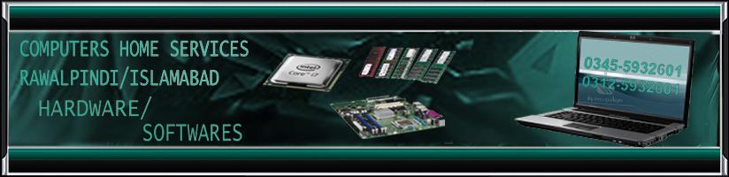 Computers Softwares 0345-5932601