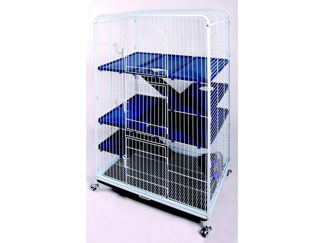 Choisir sa cage Cage_b10
