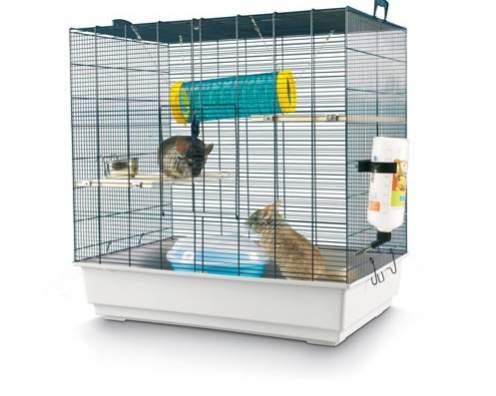 Choisir sa cage Cage_c11