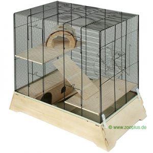 Choisir sa cage Cage_f15