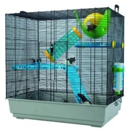 Choisir sa cage Cage_f17
