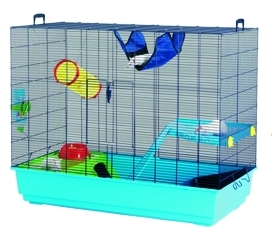 Choisir sa cage Cage_f18