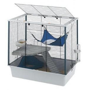 Morceau de cage au détail ? Cage_f19