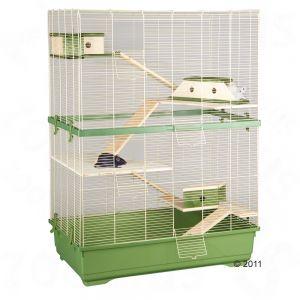 Choisir sa cage Cage_i10