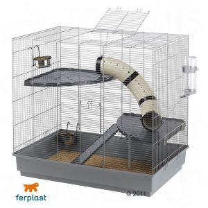 Choisir sa cage Cage_j10