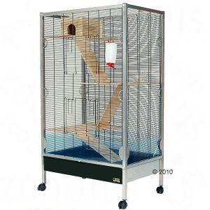 Choisir sa cage Cage_p10