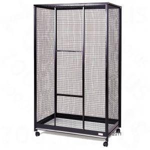 Choisir sa cage Cage_p11