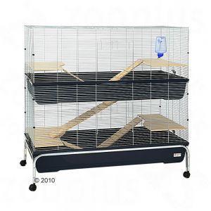 Choisir sa cage Cage_p12