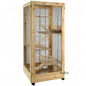 Choisir sa cage Cage_p14