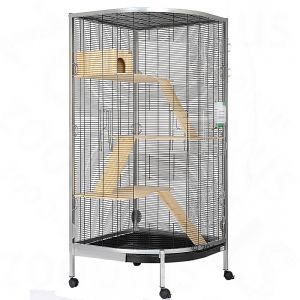 Choisir sa cage Cage_p15