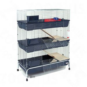 Choisir sa cage Cage_p16