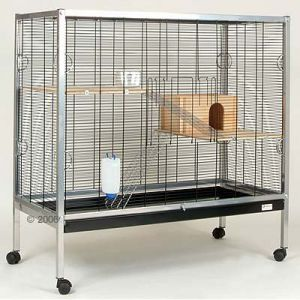 Choisir sa cage Cage_p17